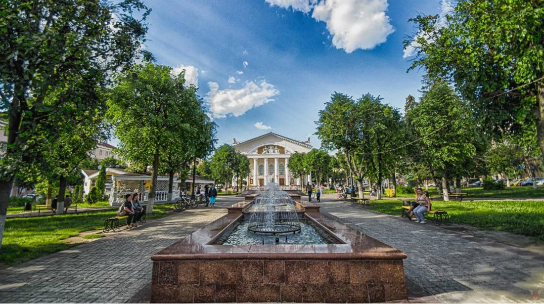 kaluga-gorod-city