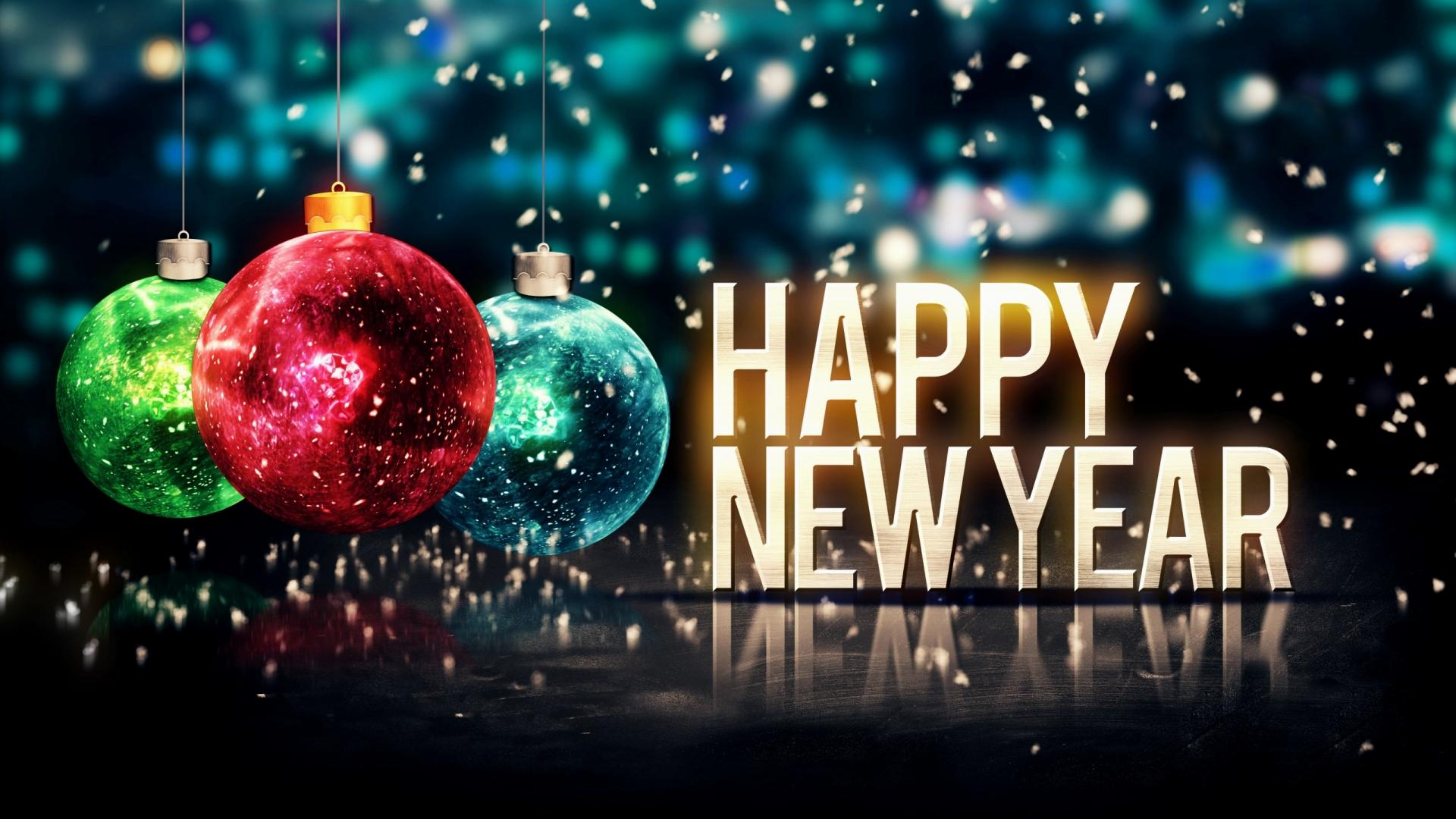 happy-new-year-2017-wallpaper-hd-wishes2