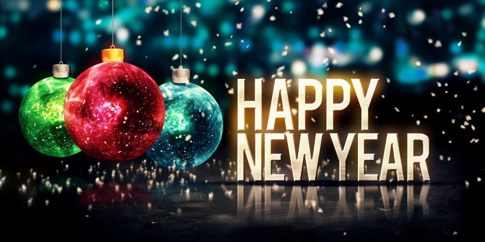 https://baza-kruticy.ru/wp-content/uploads/2016/12/happy-new-year-2017-wallpaper-hd-wishes2.jpg