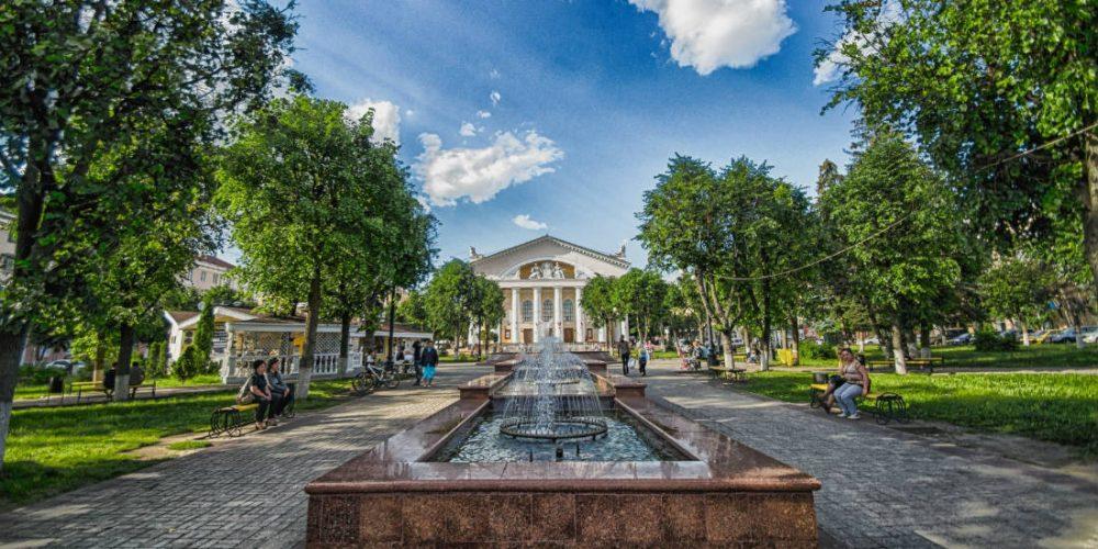 https://baza-kruticy.ru/wp-content/uploads/2016/10/kaluga-gorod-city.jpg